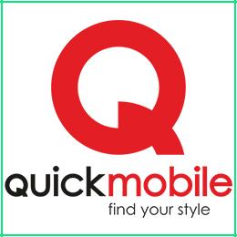 quickmobile_1