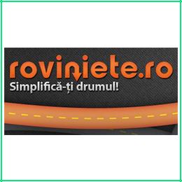 roviniete_1