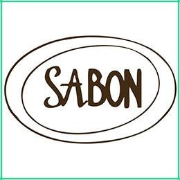 sabon_1