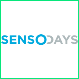 sensodays_1
