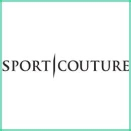 sportcouture_1