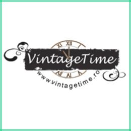 vintagetime_1