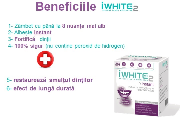 beneficii.iWhite2