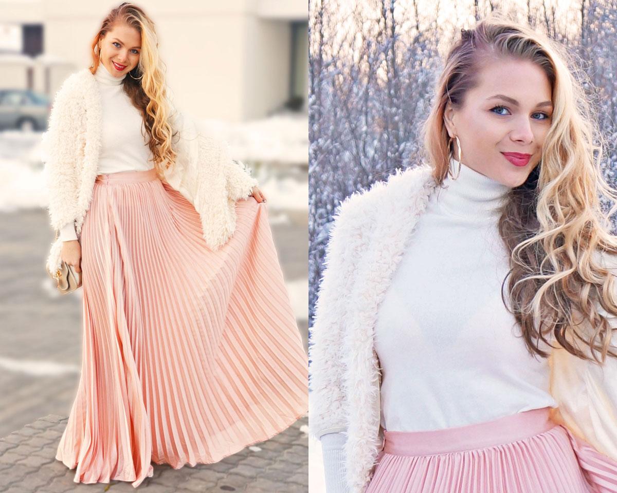pink.maxi.skirt.zara