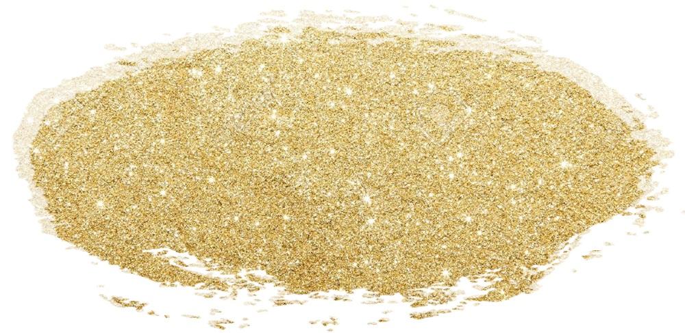 9970428-Glamour-gold-sparkling-background-Stock-Photo-glitter