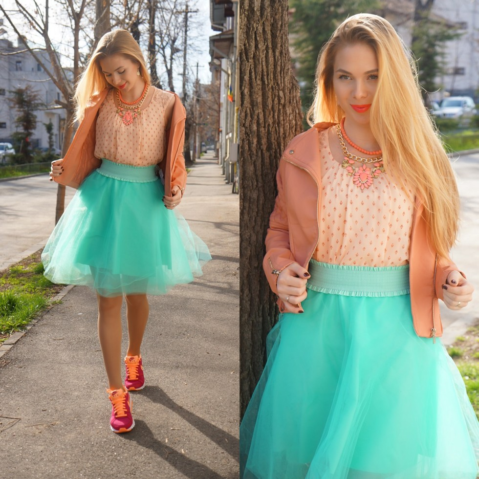 princess.skirt