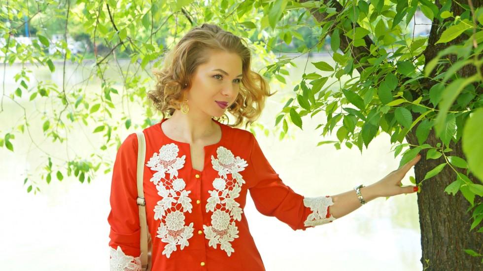 amiclubwear.red.dress