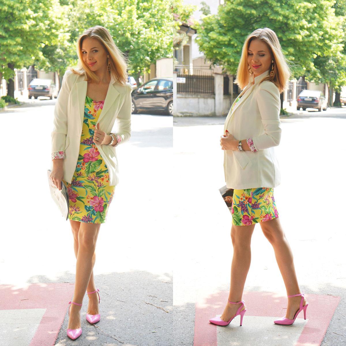 fashion.floral,print.dress