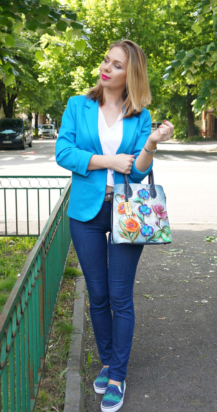 street.style.outfit.federova