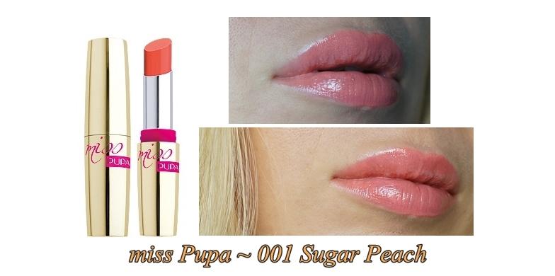 sugar.peach.missPupa