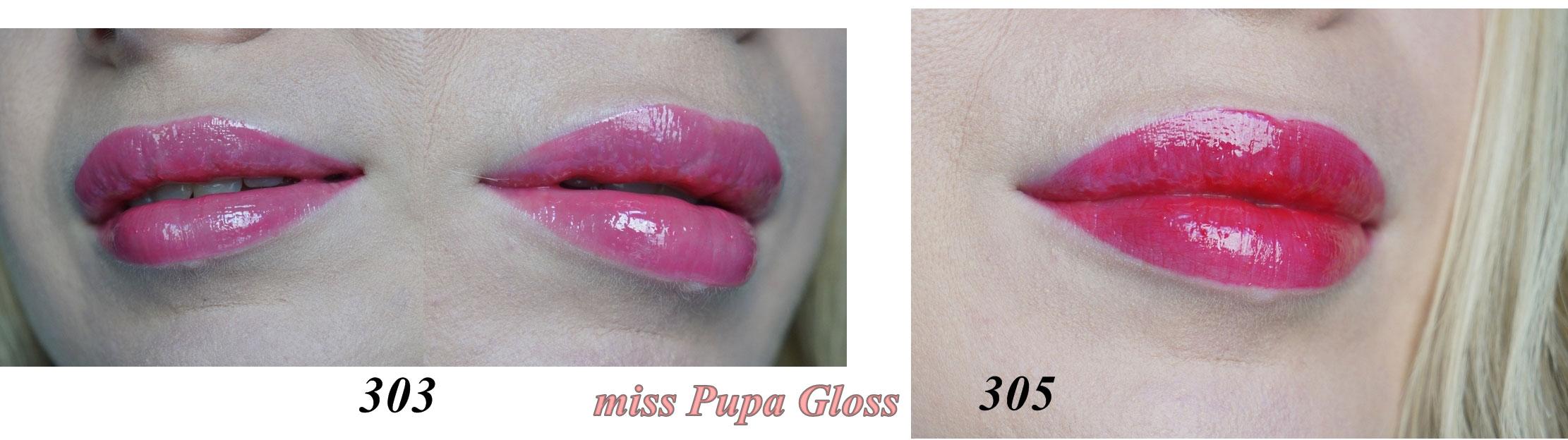 Pupa.Lips