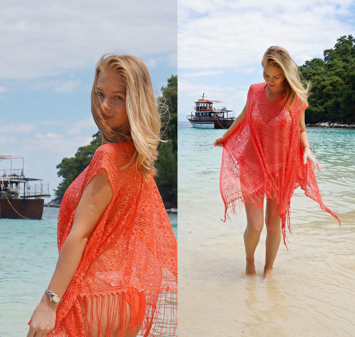 beach.wear.outfit