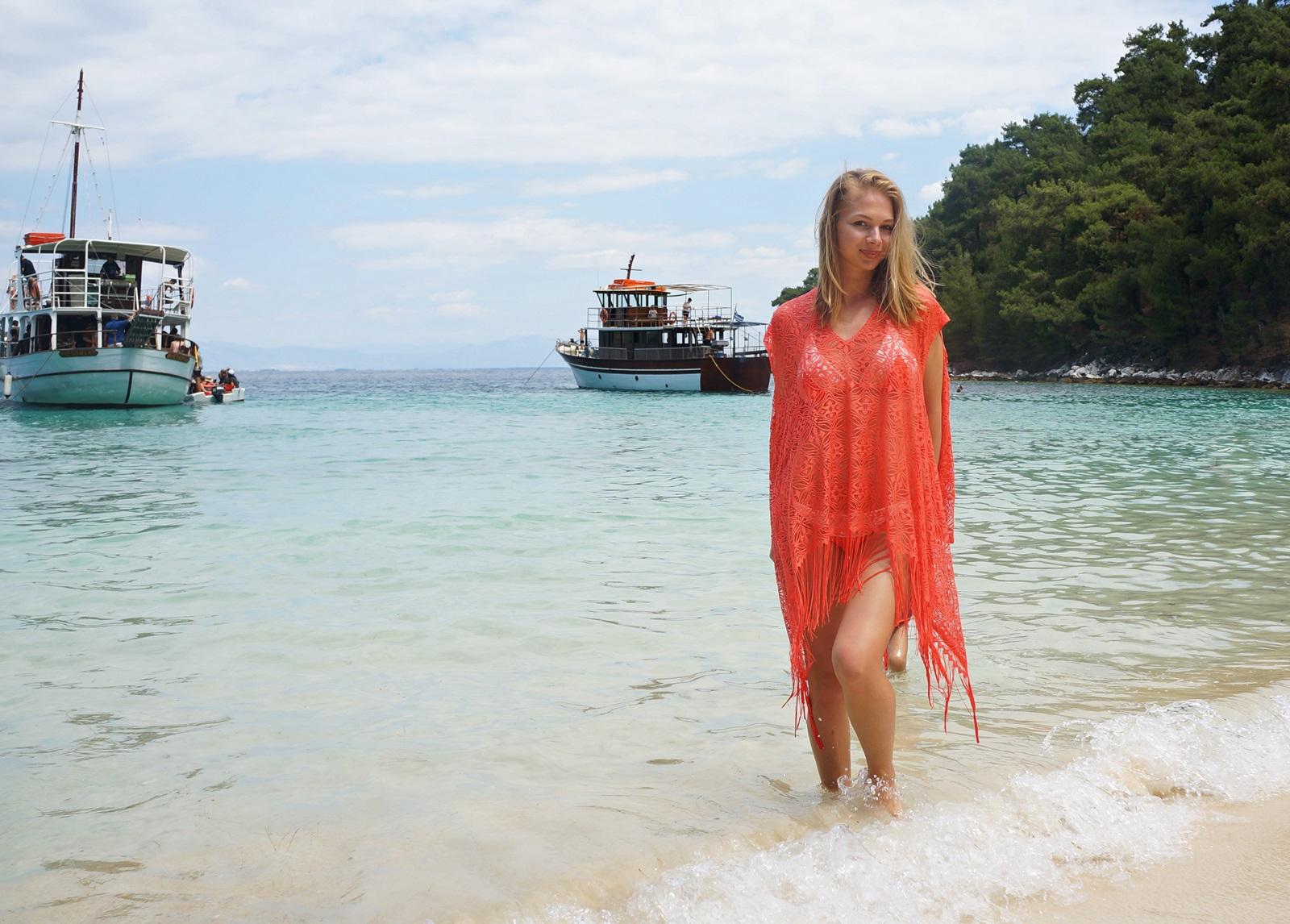 island.beach.wear
