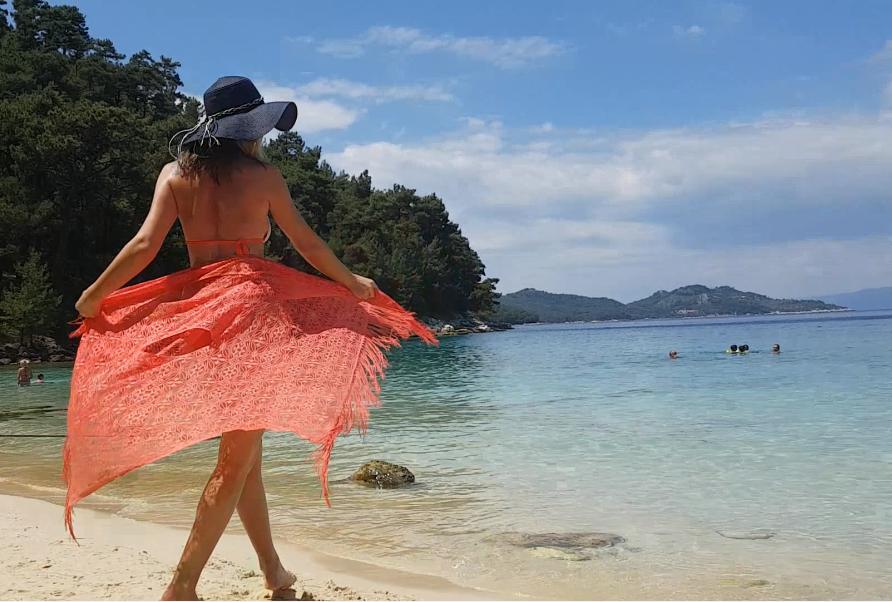 sea.summer.holiday