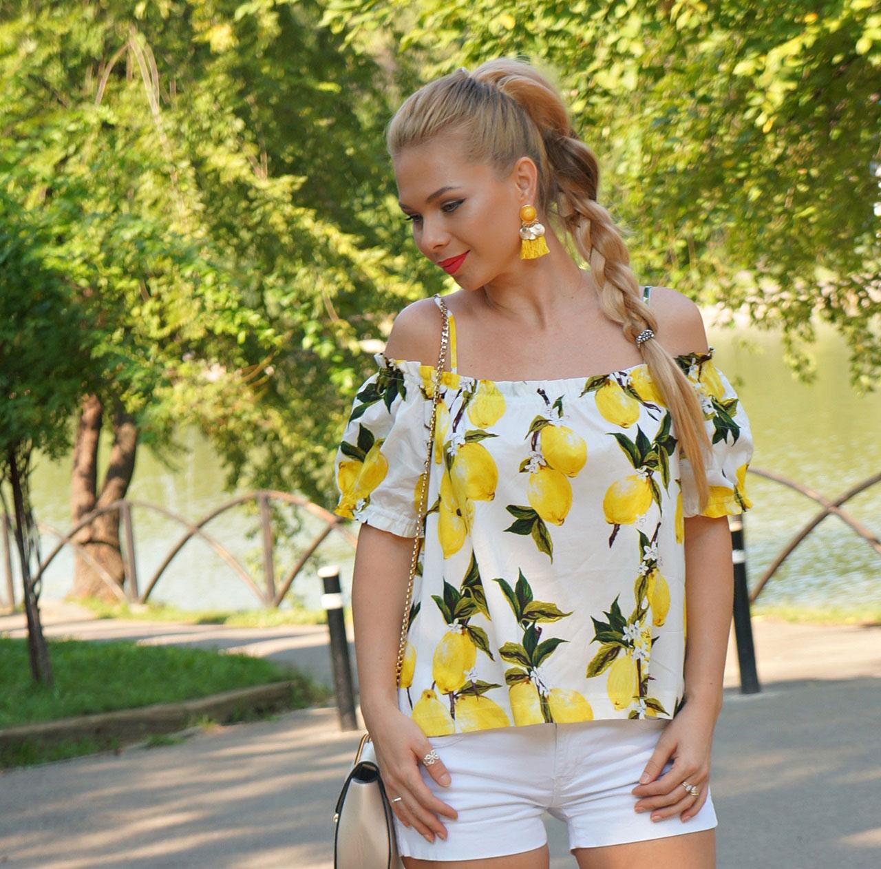 shein.blouse
