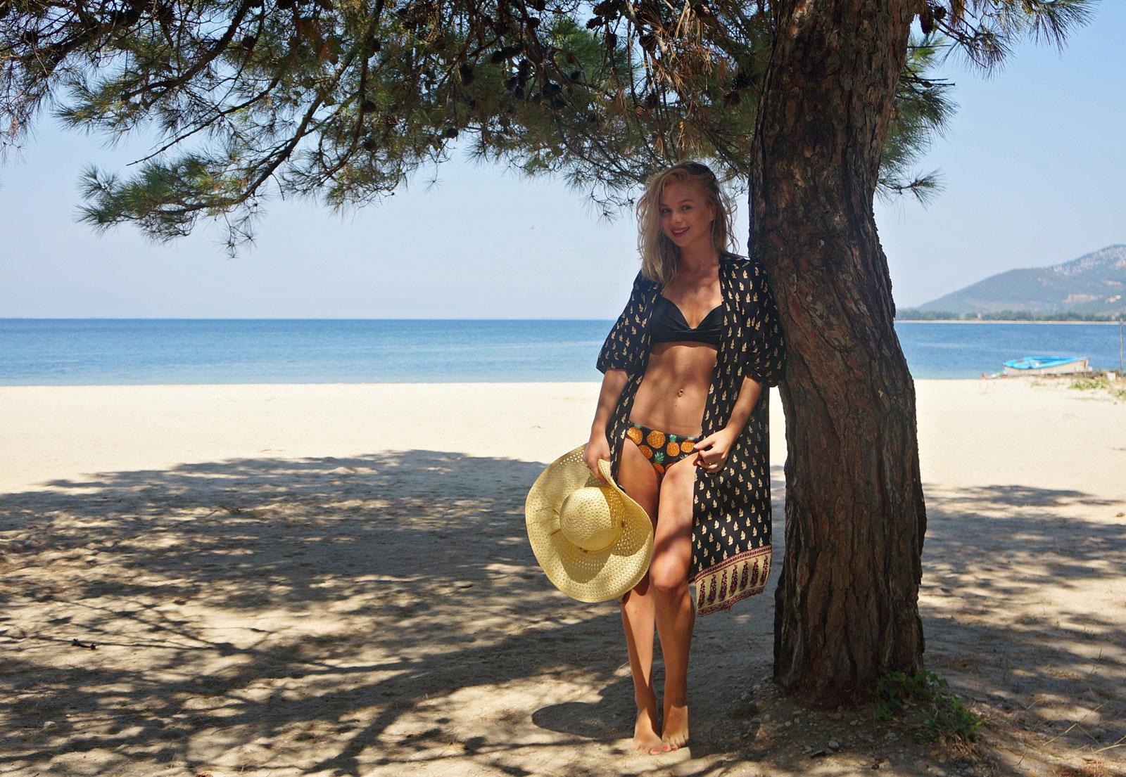 thassos.beach.prinos