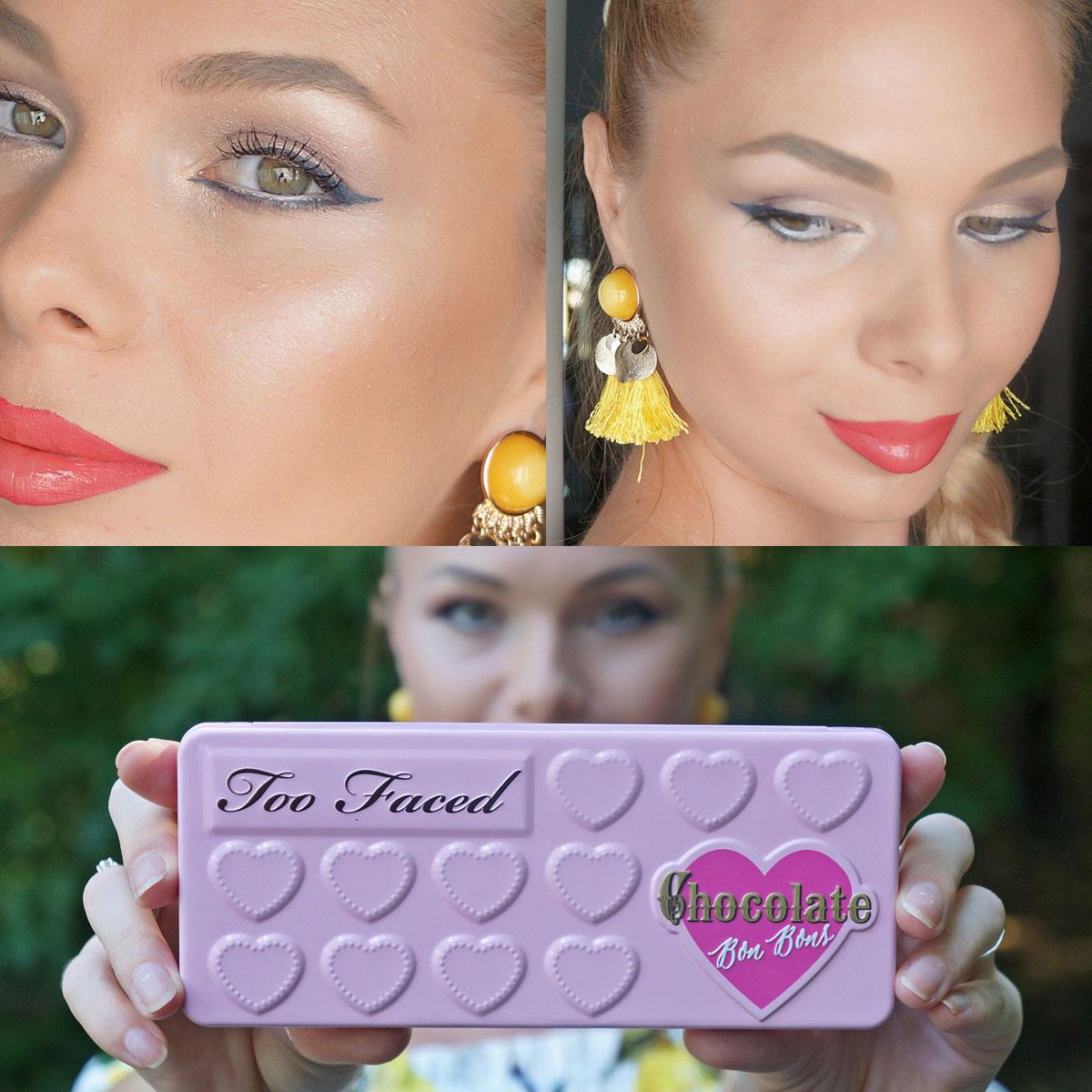 too.faced.makeup.federova
