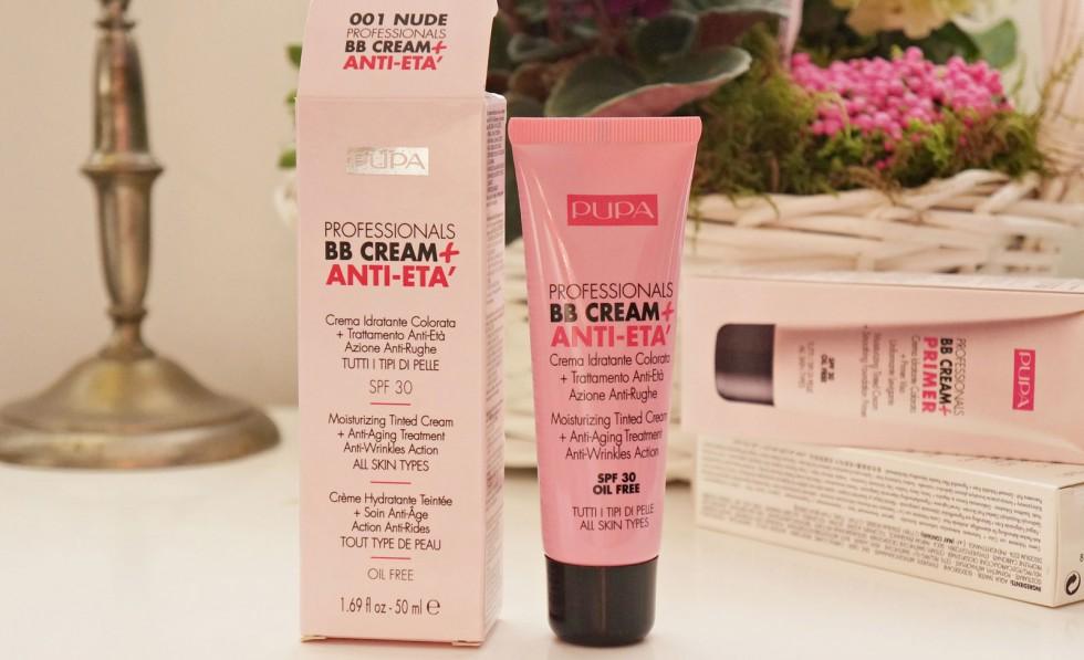 professionals-bb-cream-antieta