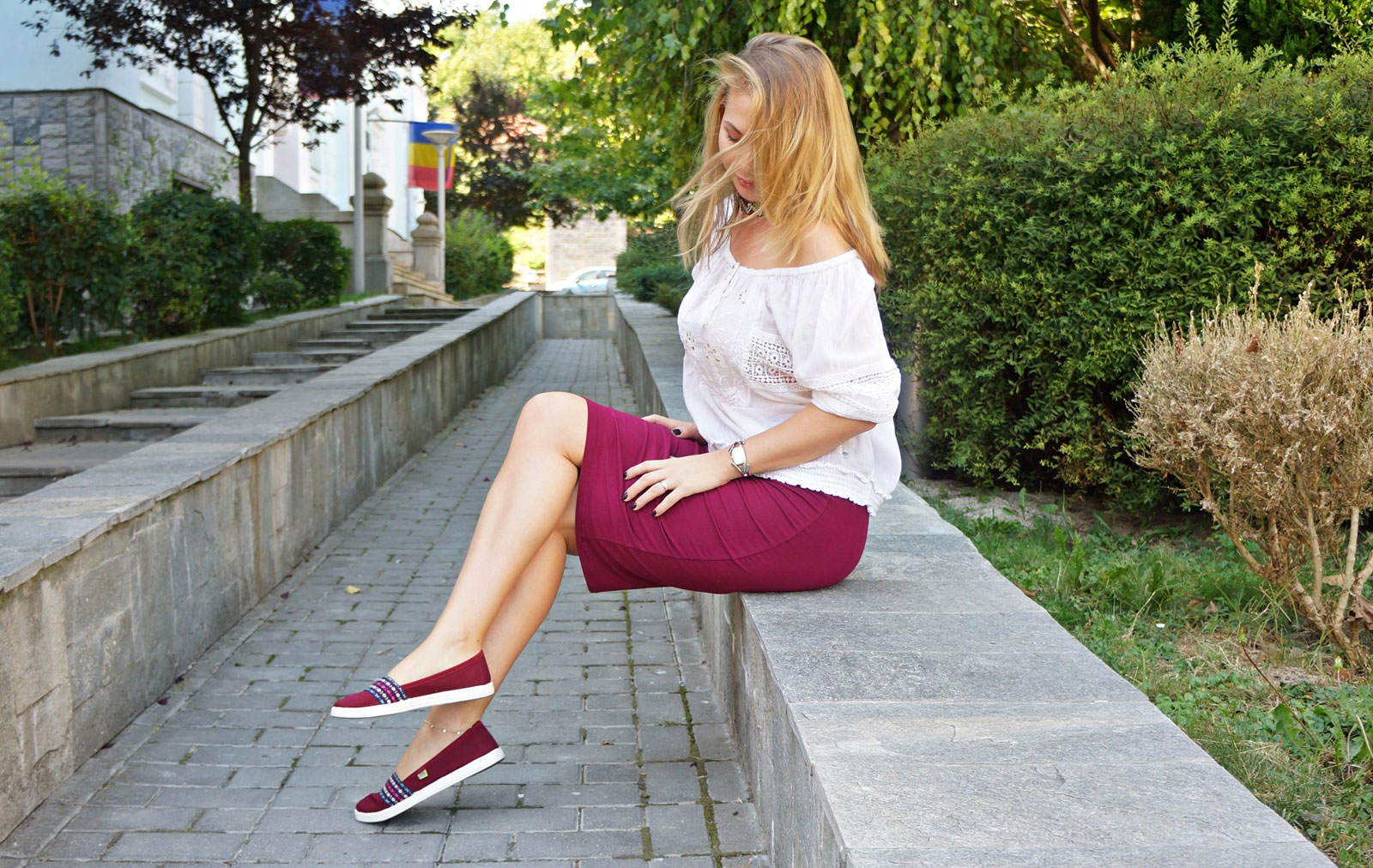 burgundy-fashion