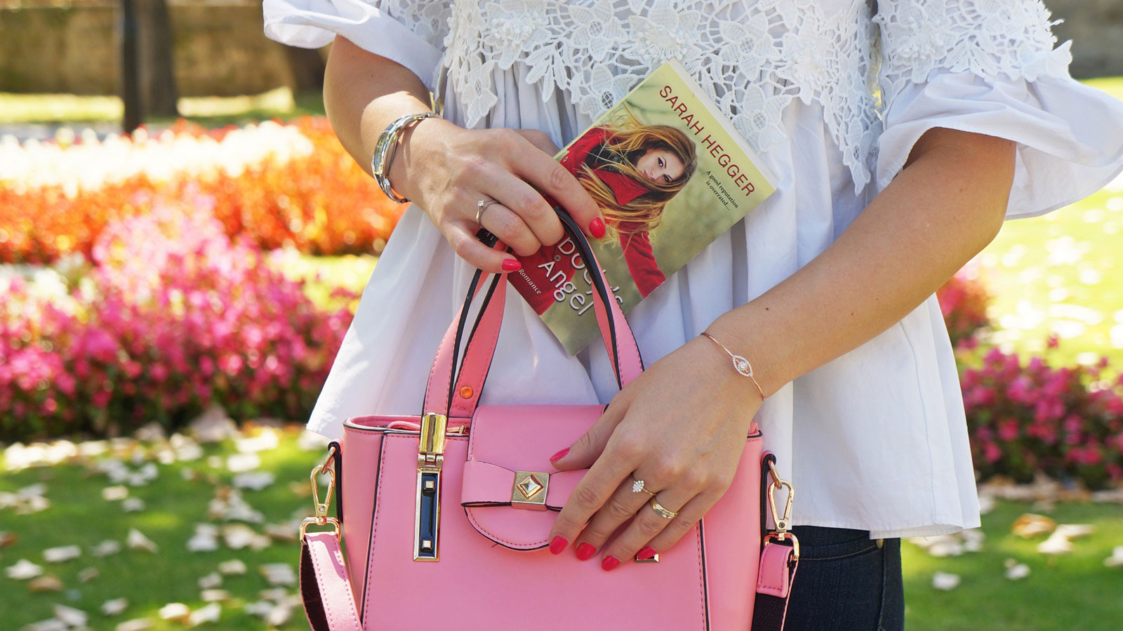 details.fashion
