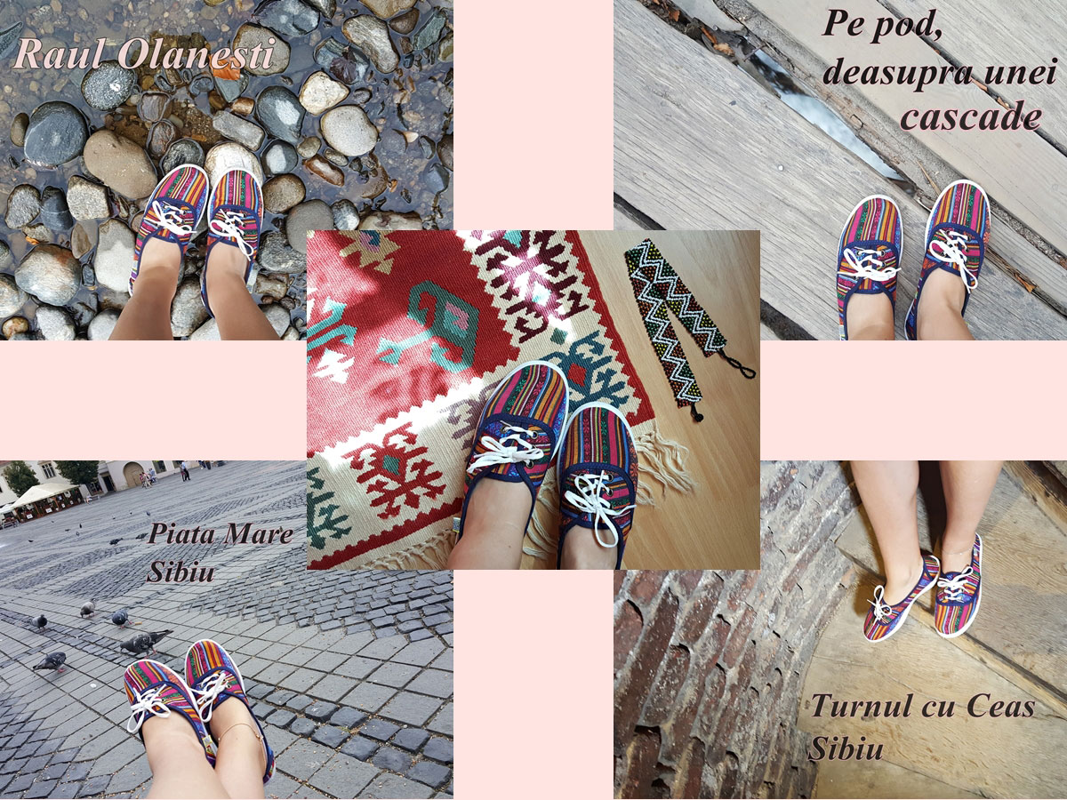 holiday-confort-shoes