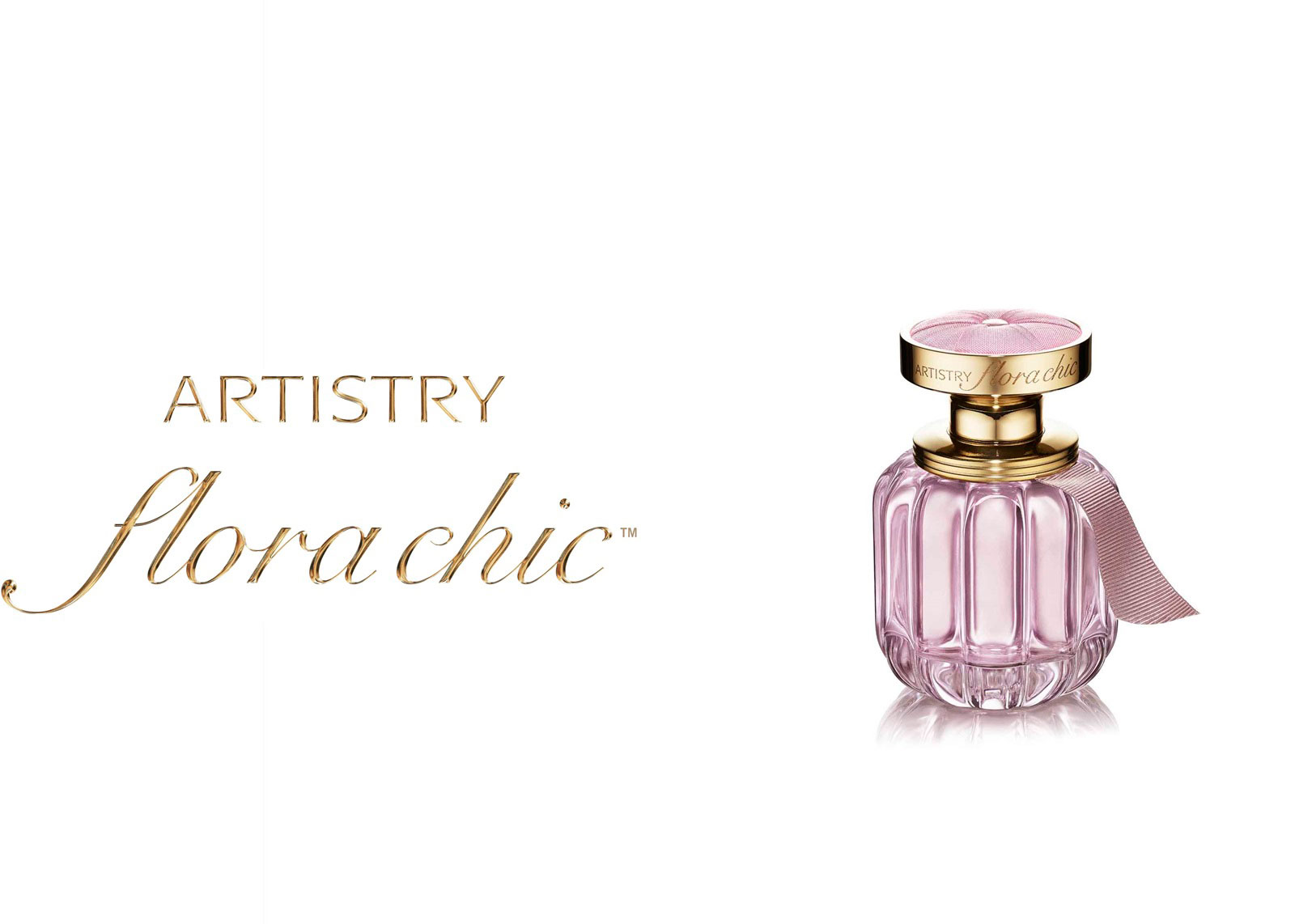 art_florachic_fragrance_a4-300dpi