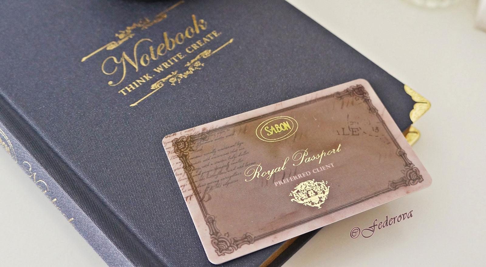 royal-passport