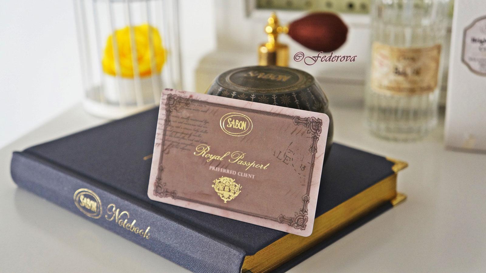 card-sabon