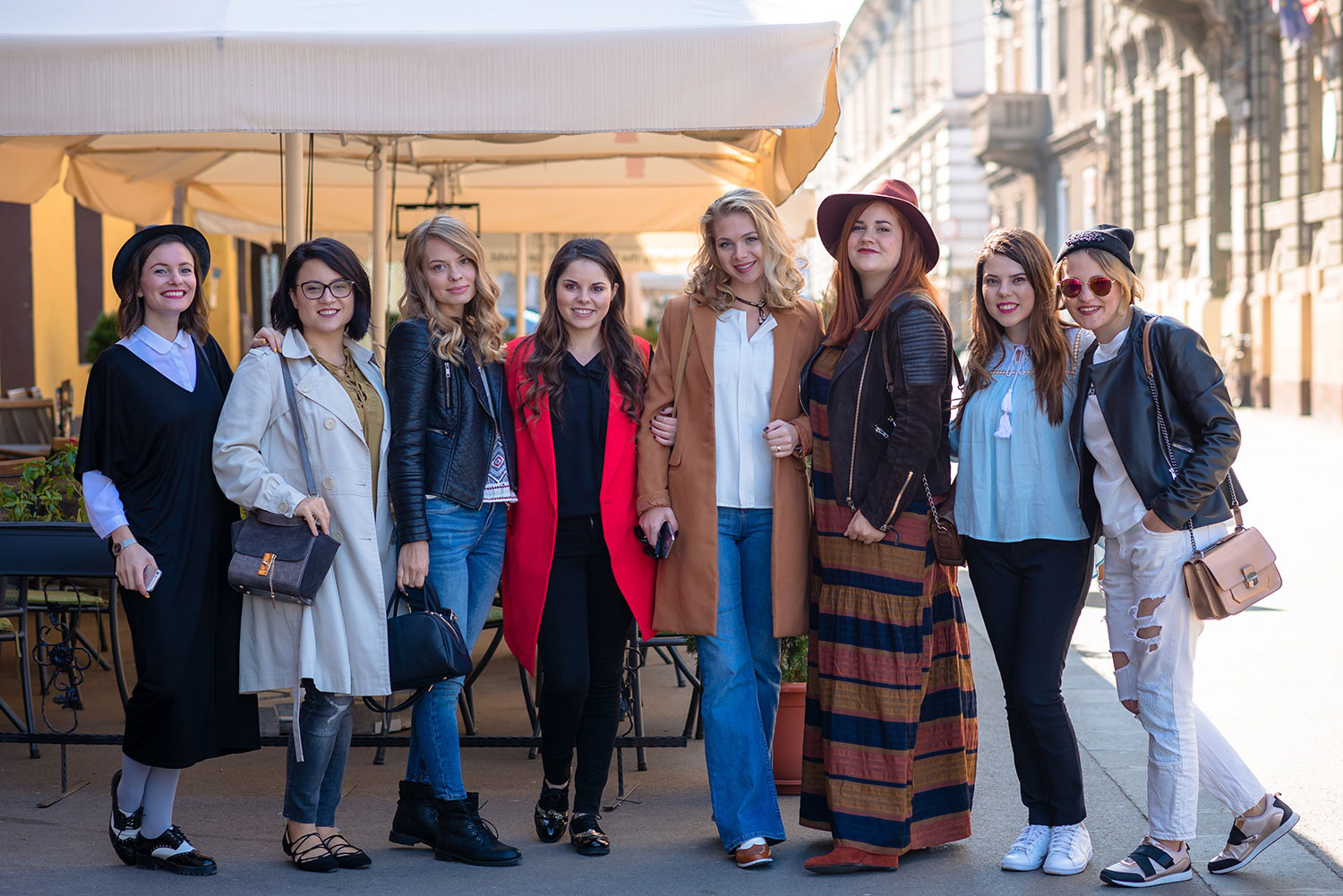 fashion-bloggers