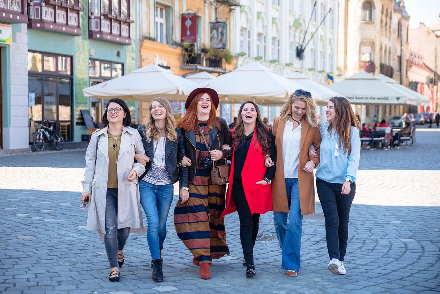 fashion-street