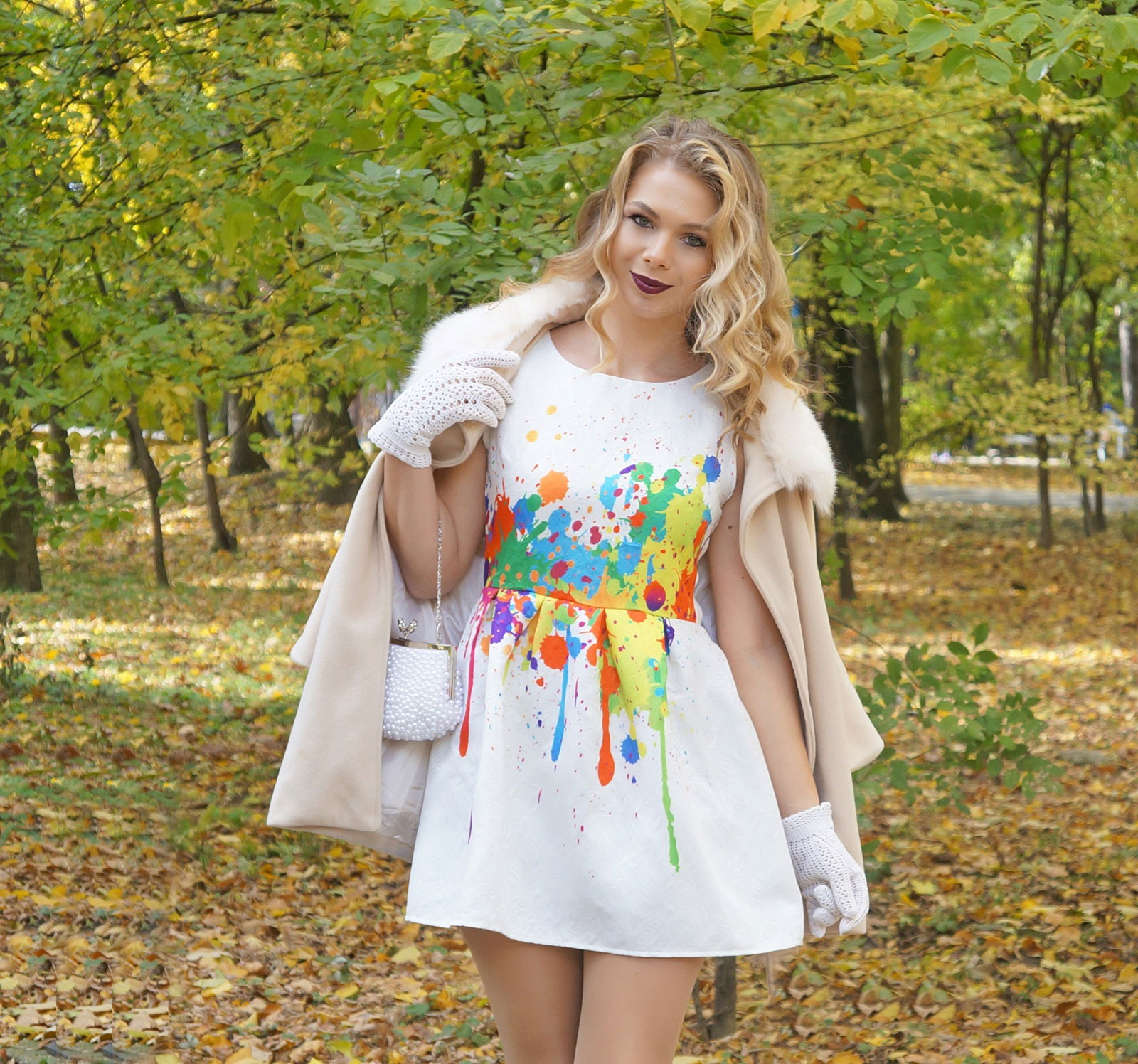 colorful-dress-autumn