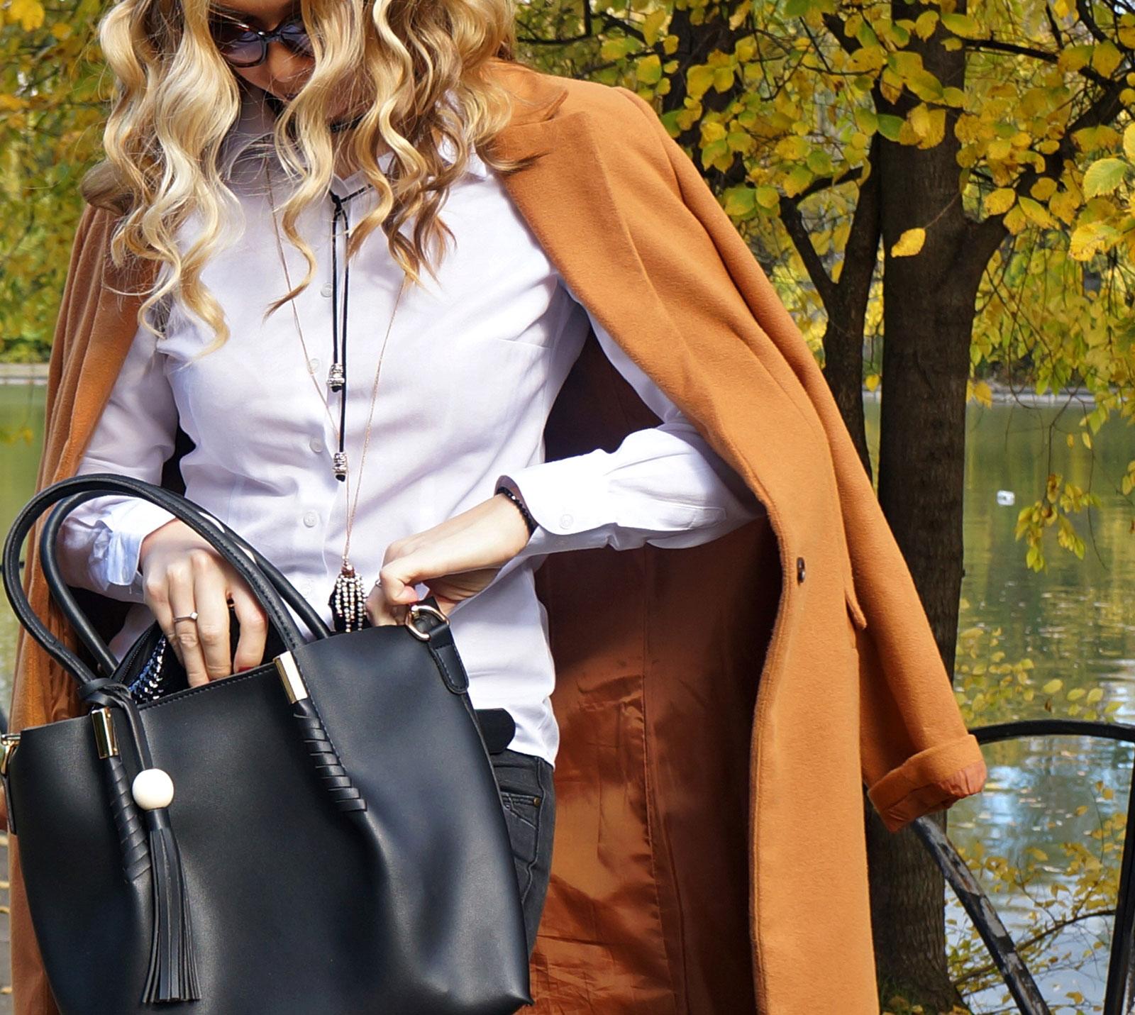 details-fashion