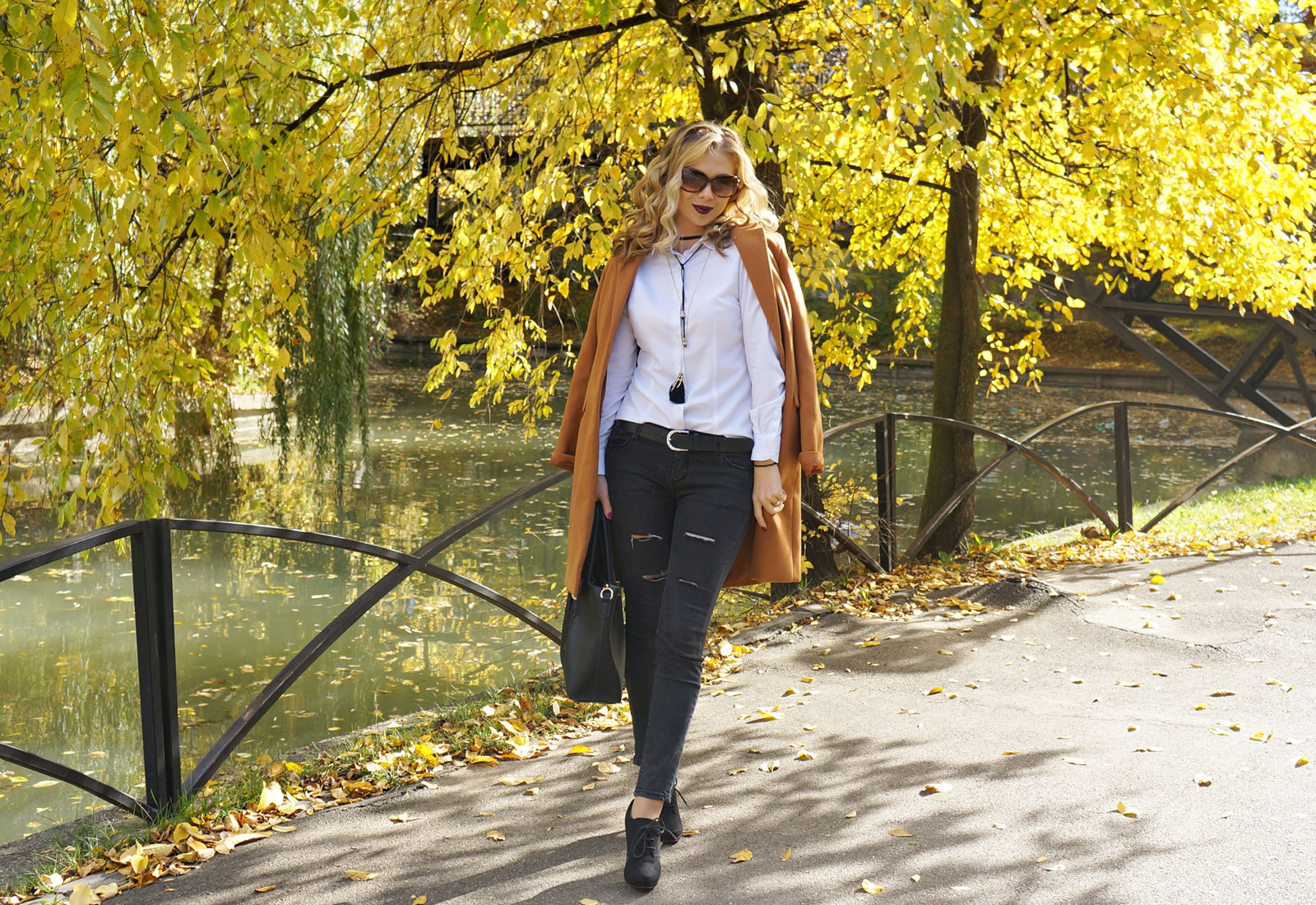 fall-outfit-blondie
