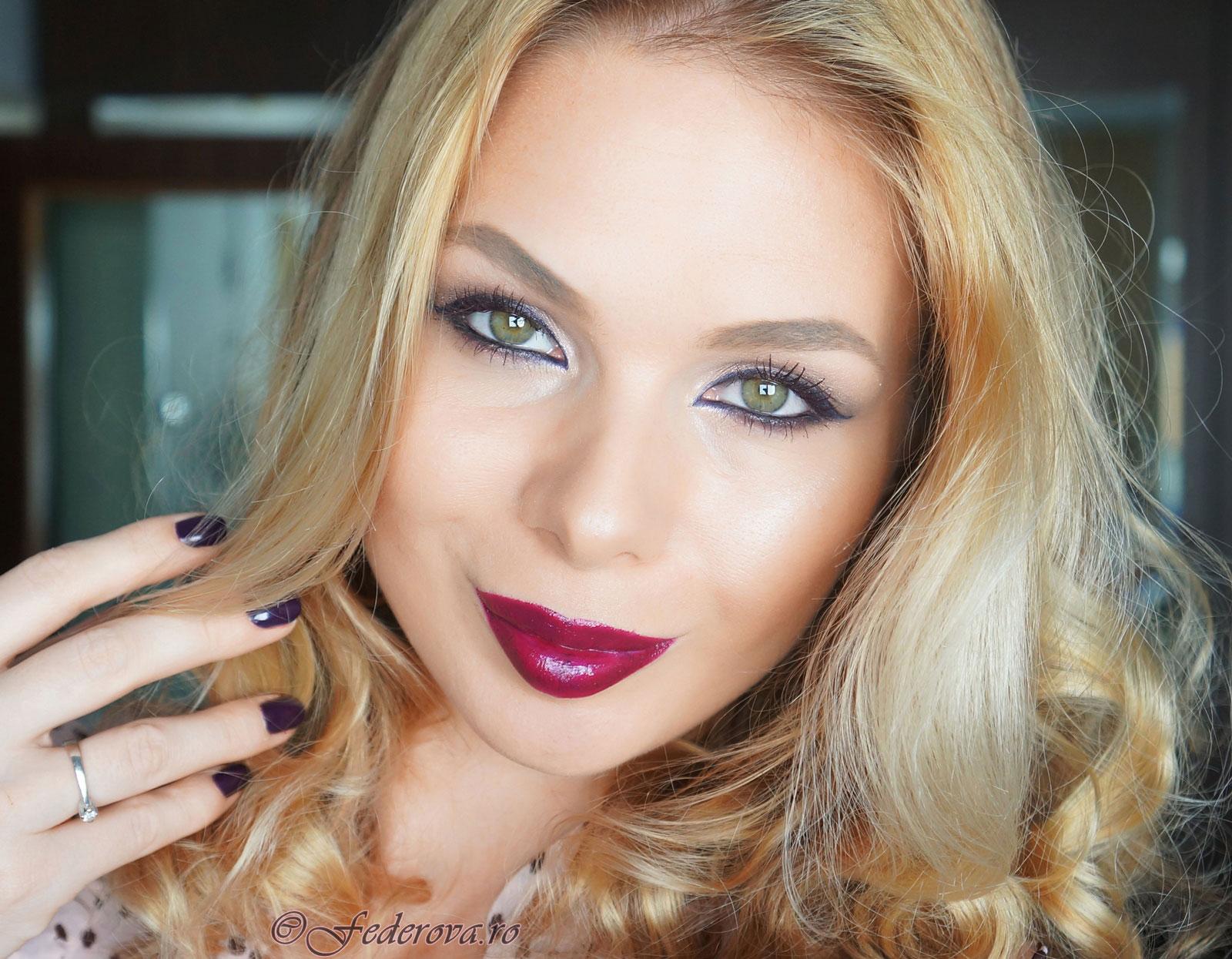pupa-romania-federova-makeup