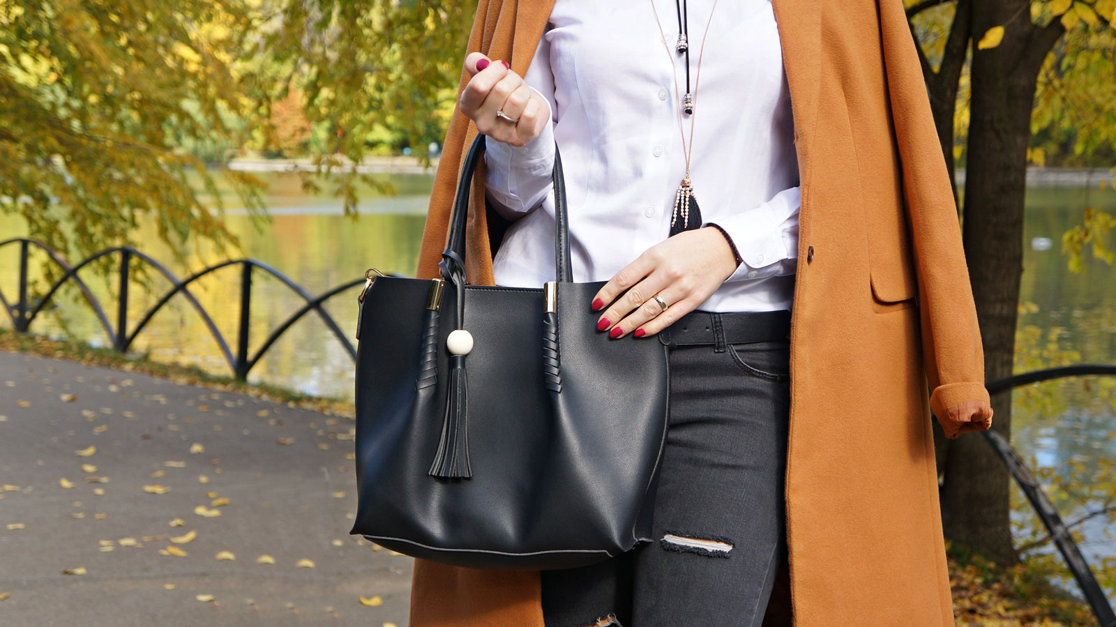 zaful-black-bag