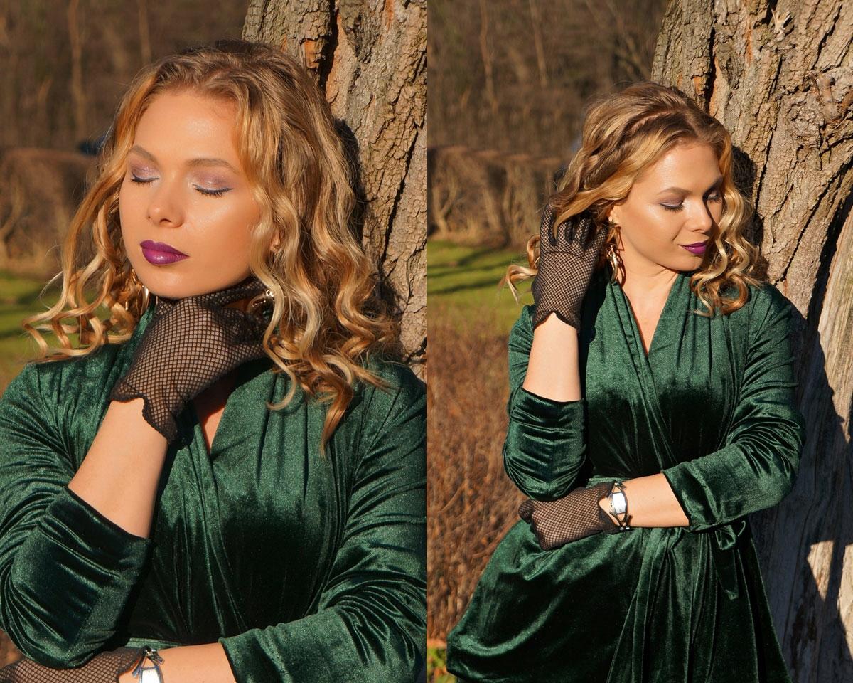 velvet-look-makeup
