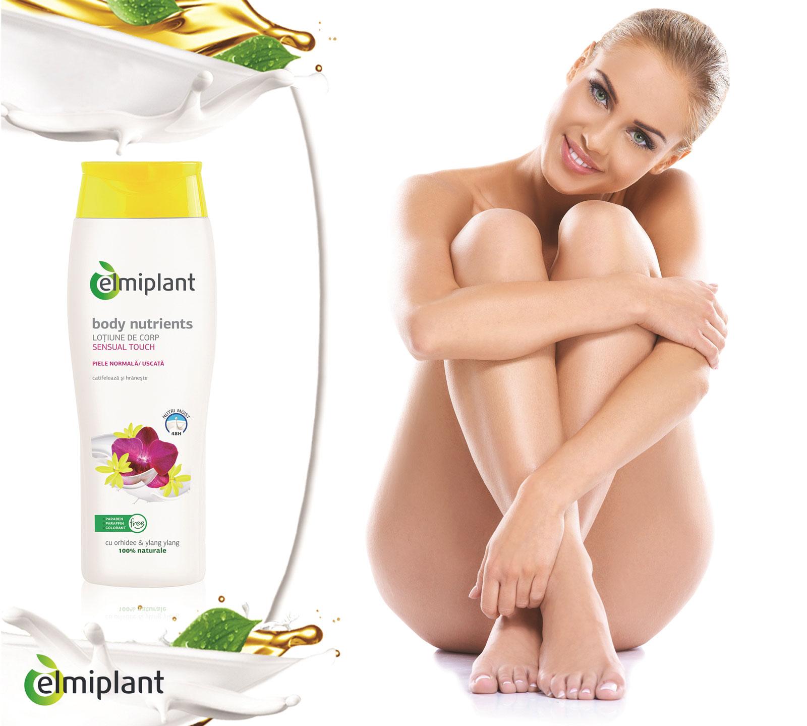 hi-res-elmiplant-lotiune-corp-Sensual-Touch