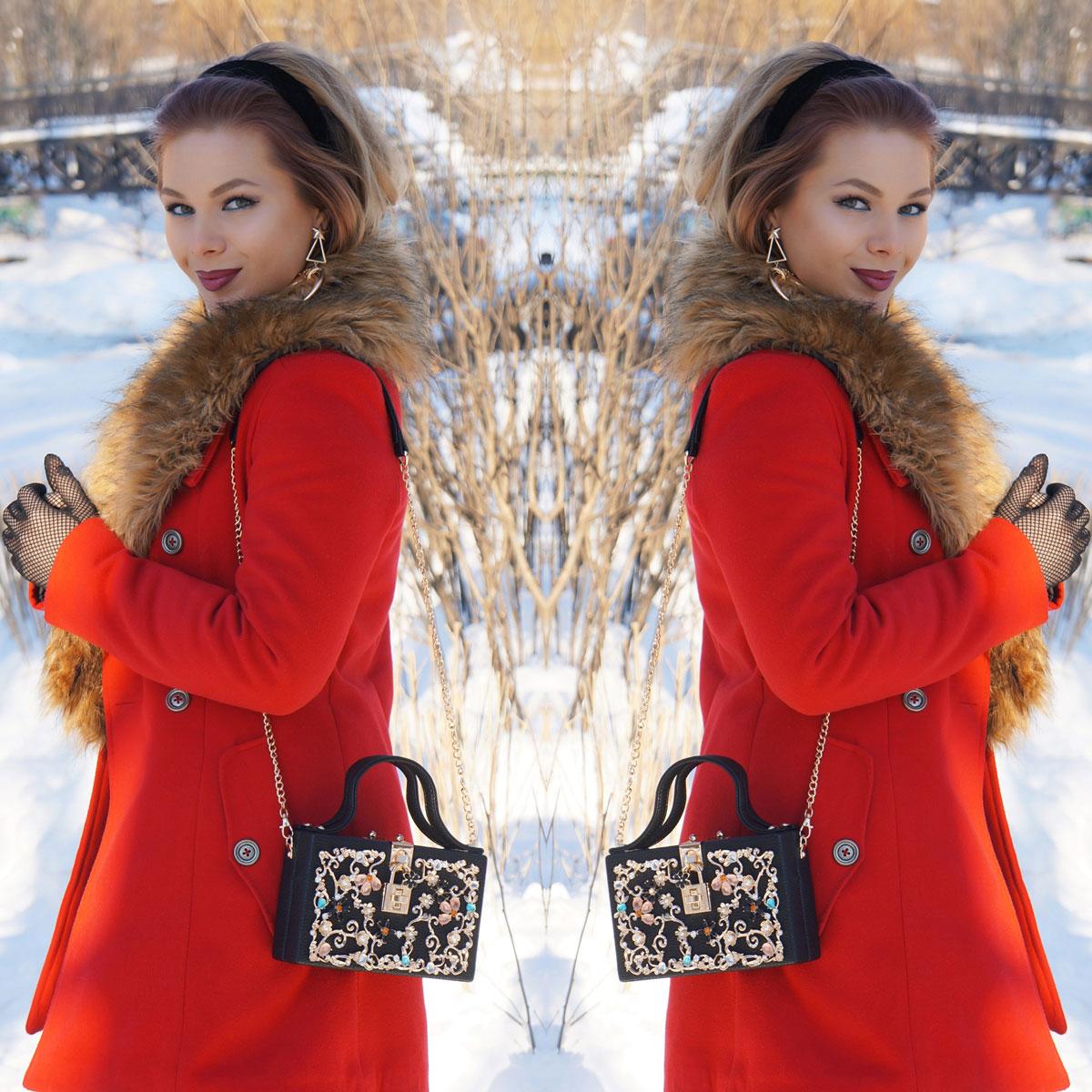 red.coat