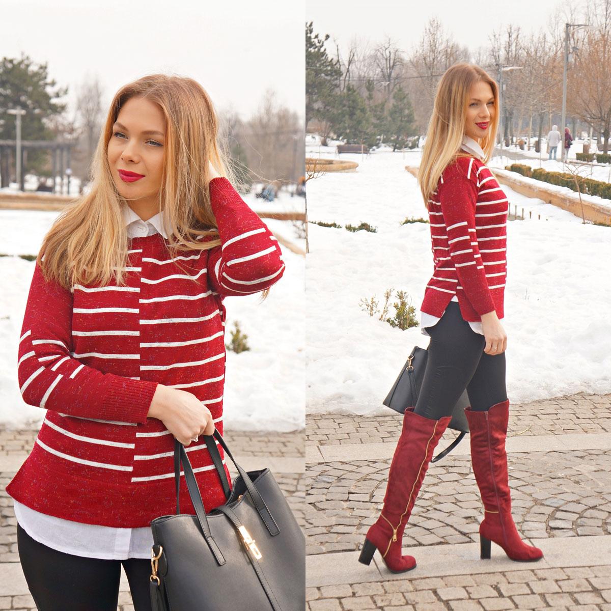 fashion.burgundy.winter