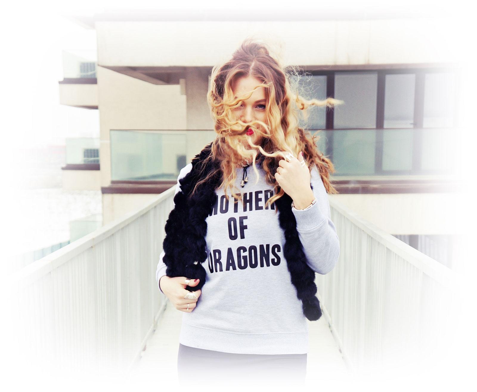 amiclubwear.blouse