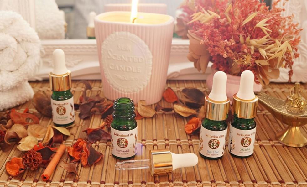 aromatherapy.oils