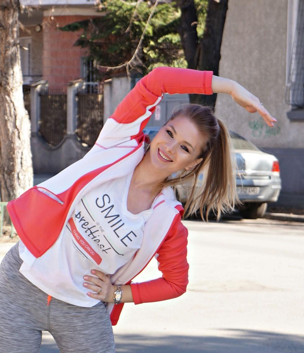 federova.gym.wear