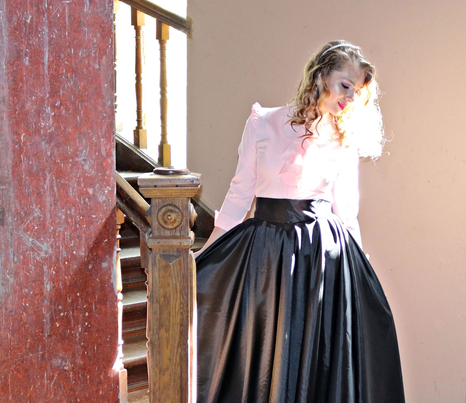 light.fashion