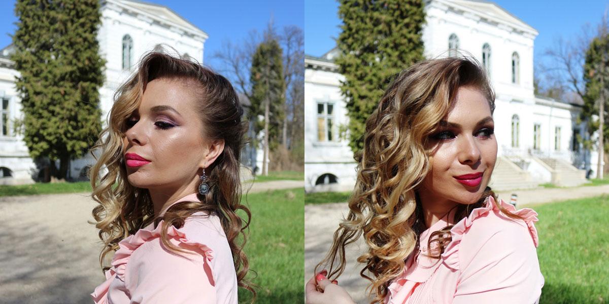 make.up.federova