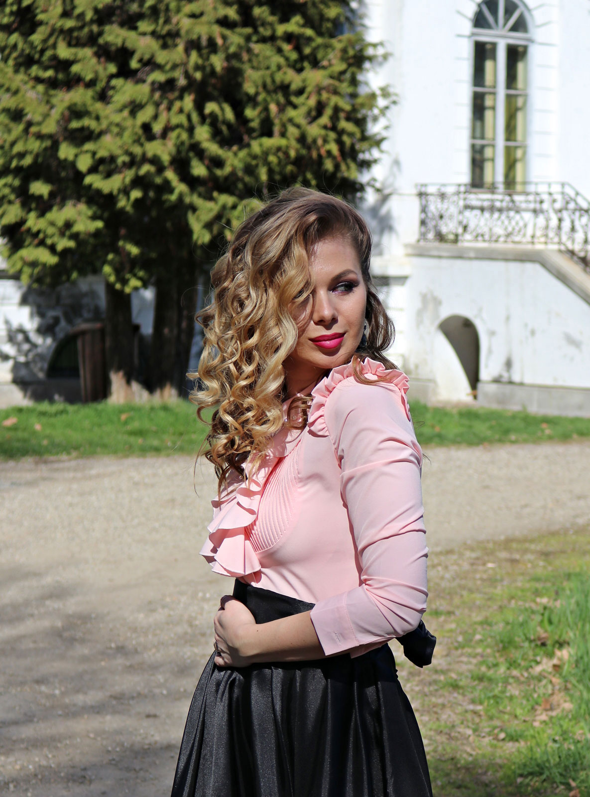 pink.fashion