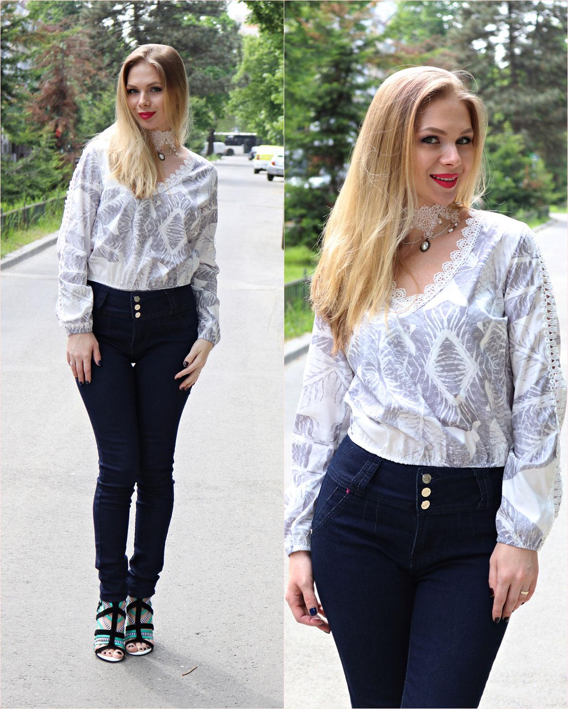 federova.-amiclubwear.outfit