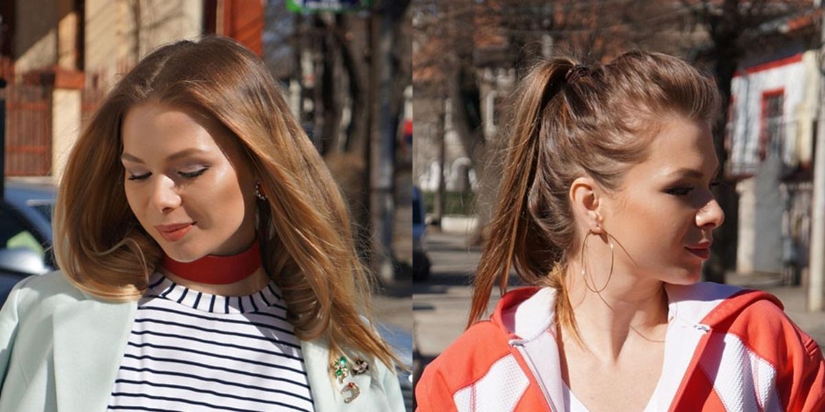 hair.federova