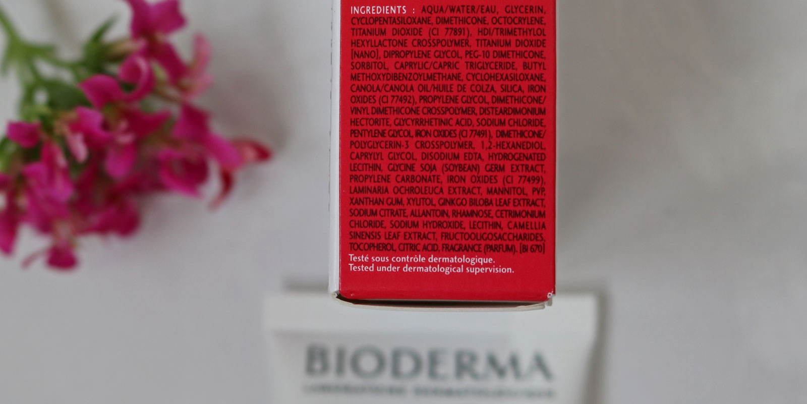 ingredients.Bioderma.BB.cream