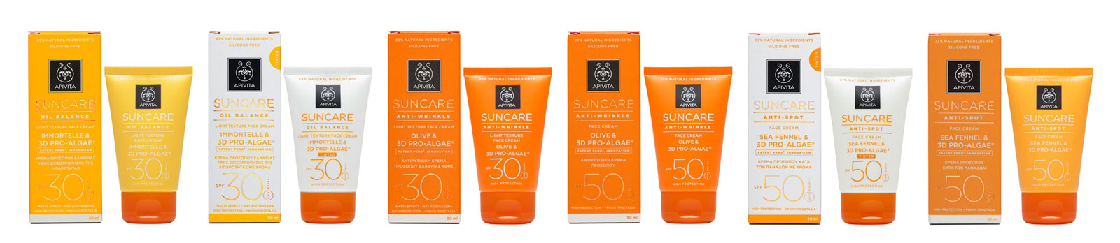 Apivita-new-face-suncare1