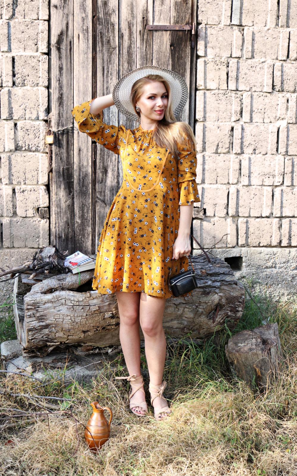 vintage.dress